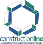ConstructionLine Approved Company